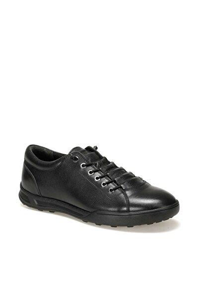 OXIDE 013-M Siyah Erkek Ayakkabı 100441013
