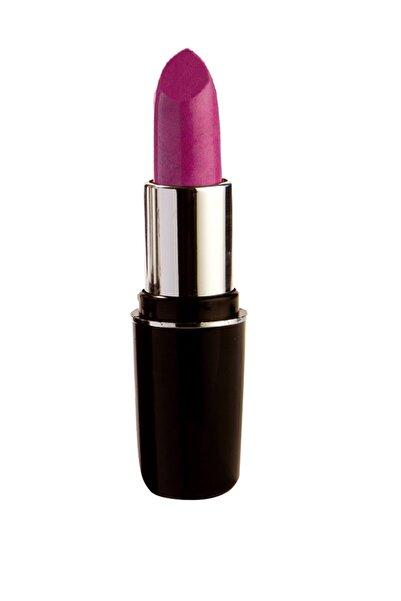 IRIS Ruj - Ultra Shine Lipstick 053 8699195996537