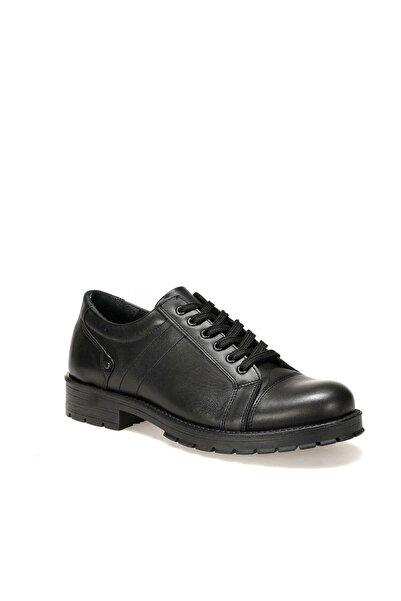 OXIDE 506 Siyah Erkek Ayakkabı 100441044