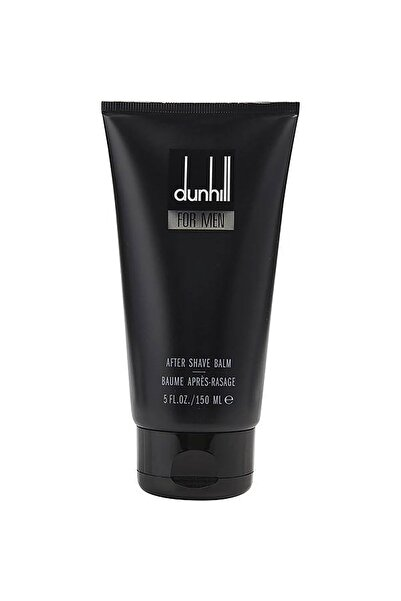 Dunhill London Icon After Shave Balm 90 ml 8699336650250