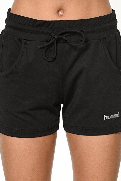 HUMMEL Kadın Şort & Bermuda Hmlbience Short