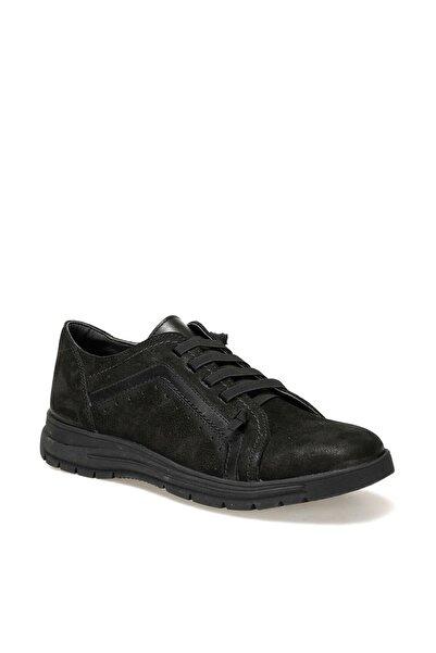 OXIDE 333-2 Siyah Erkek Ayakkabı 100441032