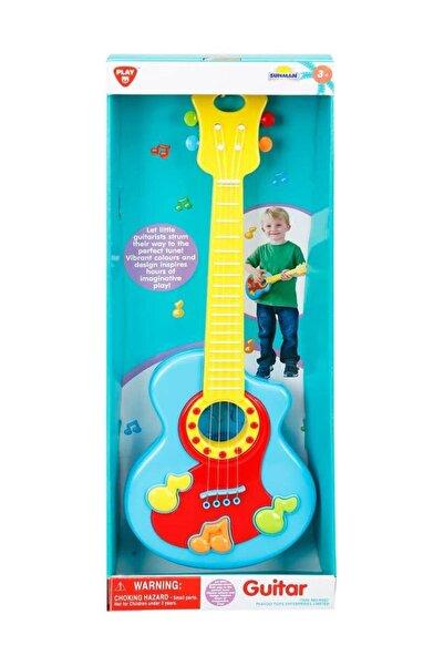 Play Go Gitar 43 cm.