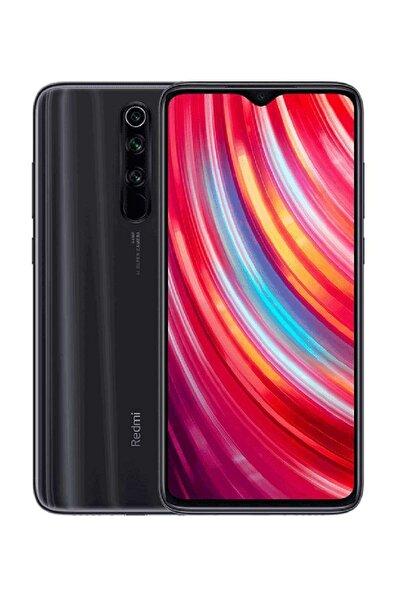 Xiaomi Redmi Note 8 Pro 128 GB Mineral Grisi Cep Telefonu (Xiaomi Türkiye Garantili)
