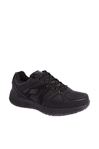 SKECHERS Kadın Yürüyüş Ayakkabısı - BURST SR - 76588 B