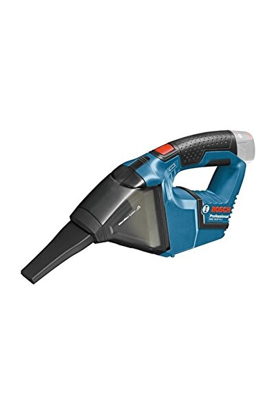 Bosch Professional Gas 12 Volt Akülü El Süpürgesi Akü Ve Şarj Yok