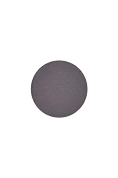 Göz Farı - Refill Far Greystone 773602572922