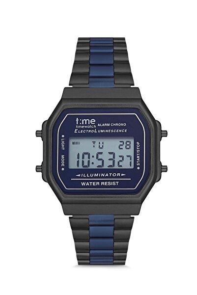 Timewatch Unisex Kol Saati TW1242SLT