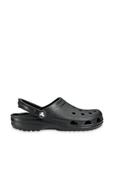 Erkek Sandalet Classic 10001-001 - 10001-001