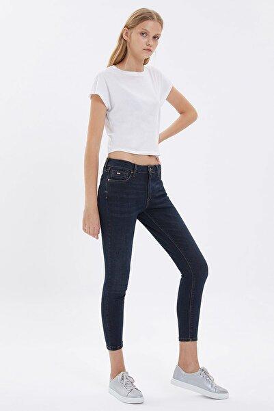 Loft Kadın Pantolon LF2022827