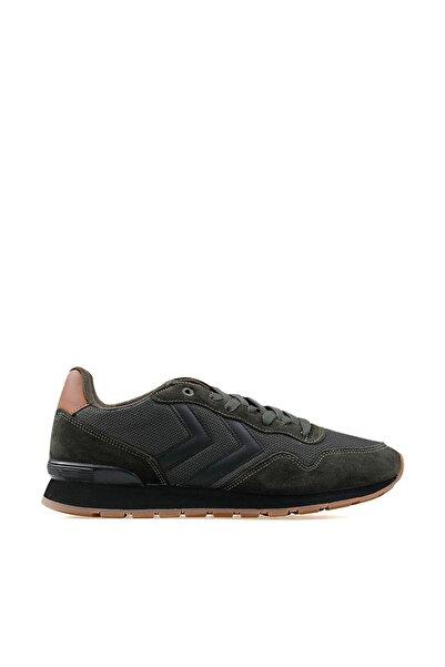 HUMMEL Unisex Sneaker 206299-6261