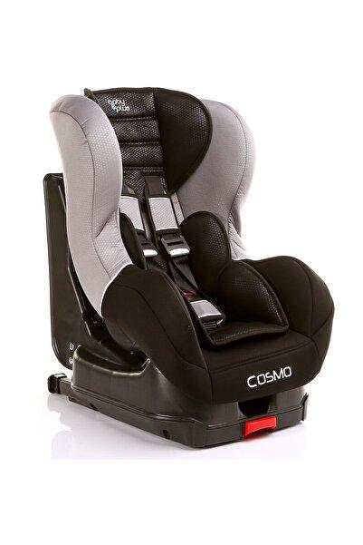 Baby&Plus Cosmo Sp Isofix 9-18 Kg Oto Koltuğu