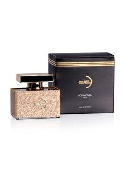 Deri Company Parfüm