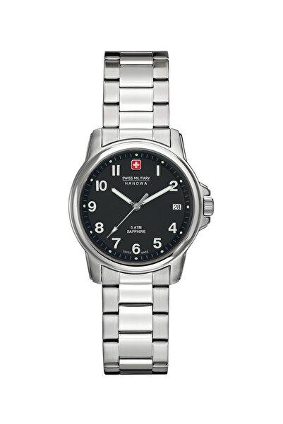 Swiss Military Kadın Kol Saati 06-7231.04.007