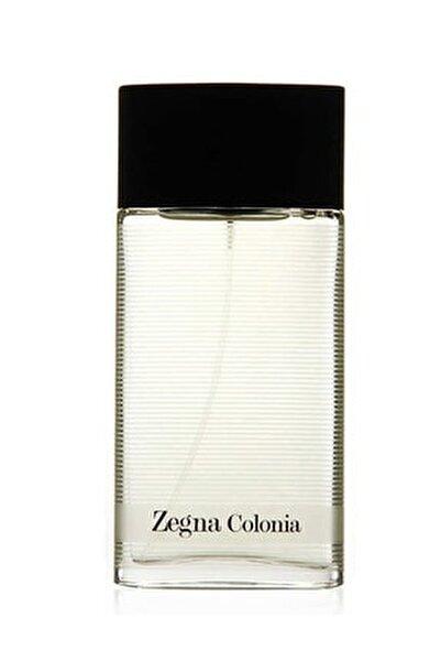 ZEGNA Parfüm