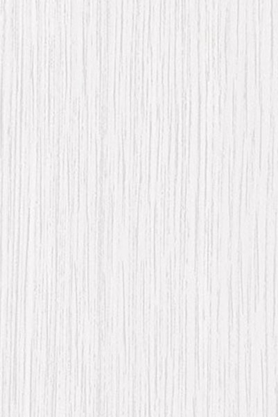 Bien 200-8166 Kirli Beyaz Ahşap Yapışkanlı Folyo Dc200-8166