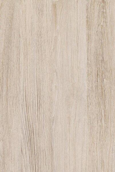 Bien 200-3188 Ağaç Desenli Ithal Yapışkanlı Folyo Dc200-3188