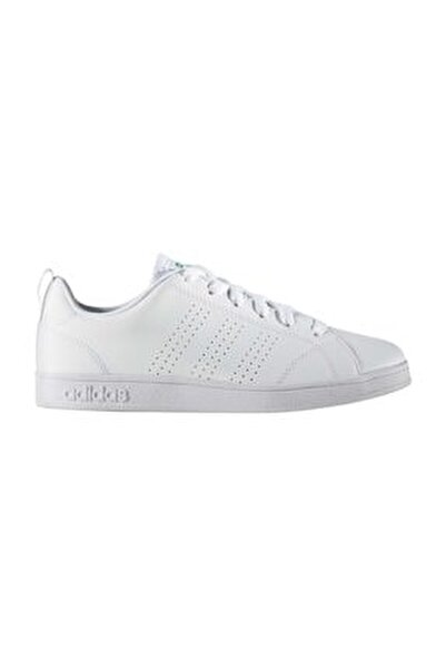 Vs Advantage Cl K Kadın Spor Ayakkabı Beyaz