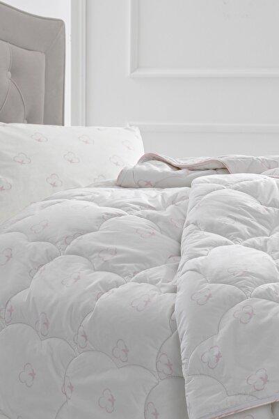 Yataş Bedding Pamuk Çift Kişilik Yorgan