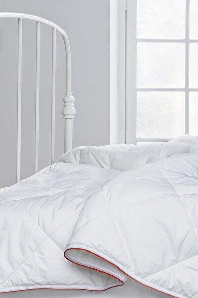 Yataş Bedding Dacron® 95 Çift Kişilik Yorgan