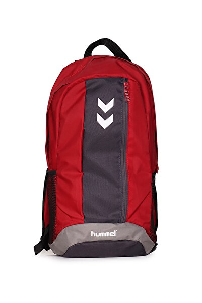 HUMMEL 980088-3006 Corey Sırt Çantası