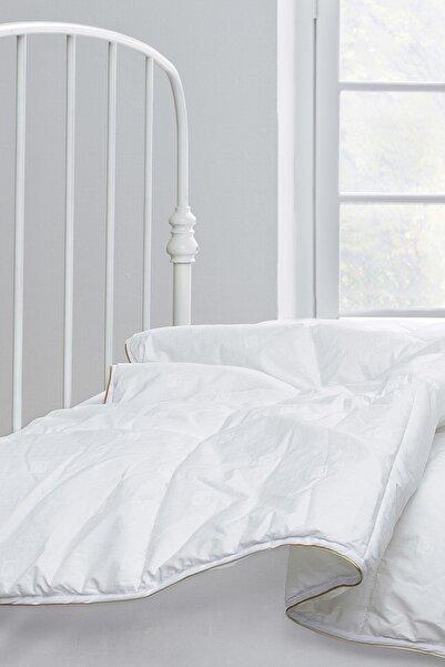 Yataş Bedding Dacron® Climarelle® Çift Kişilik Yorgan