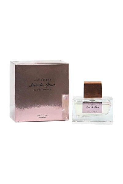 Collezione Luz De Luna Kadın Parfümü Edp 50 ml