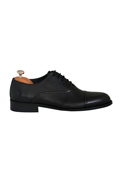 Elegante San Gimignano Erkek Ayakkabı 1204-1