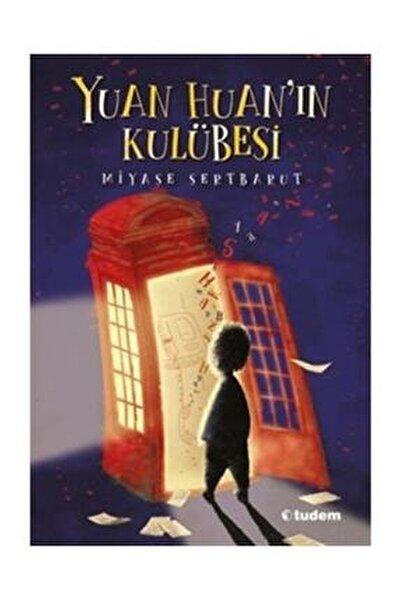 Tudem Yayınları Çocuk Öykü
