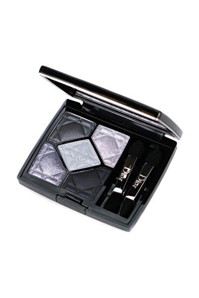 Dior 5 Couleurs Eyeshadow 277
