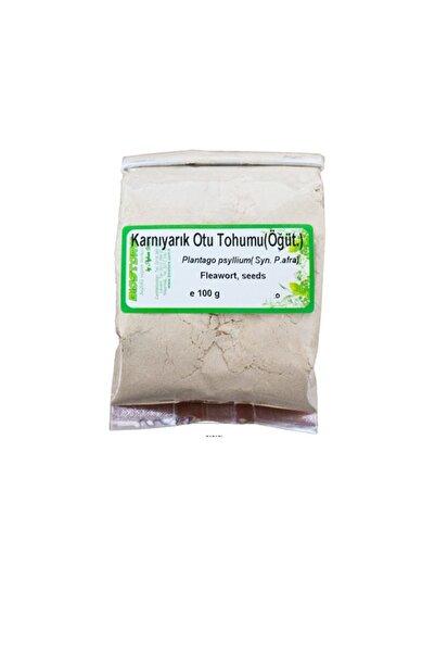 Biostore Karnıyarık Otu Tohumu (öğütülmüş) 100 gr