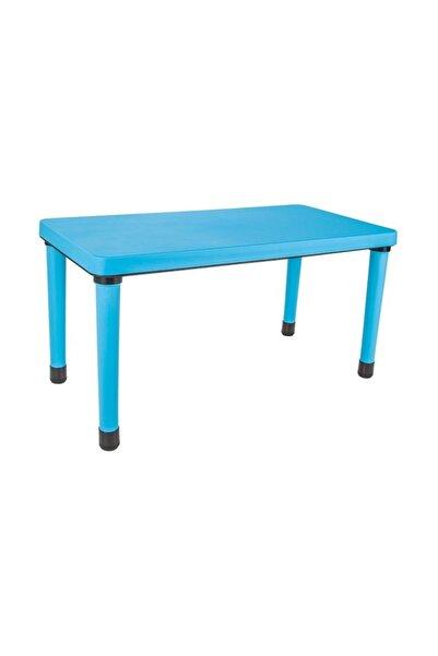 PİLSAN Happy Masa Mavi 60x120