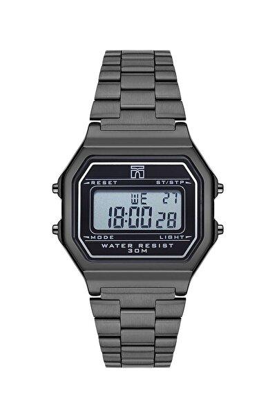PARİGİ Unisex Kol Saati PRG4003-05