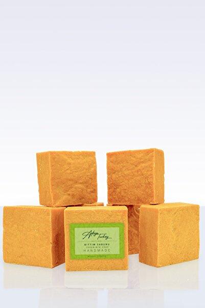 Adoya Turkey - Doğal Bıttım Sabunu 1 Kg ( Saç Dökülme - Kepek - Egzama - Sivilce Karşıtı - Saç Çıkarıcı)
