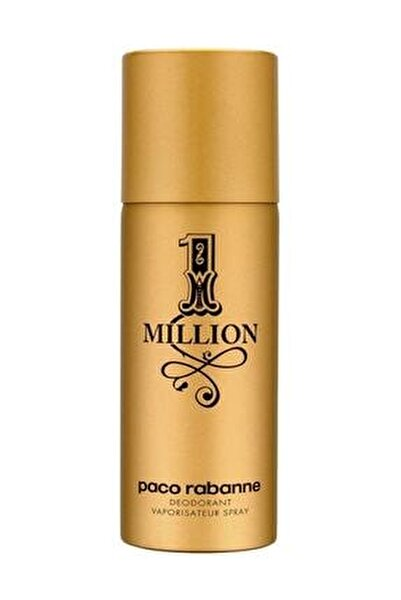 Paco Rabanne Deodorant
