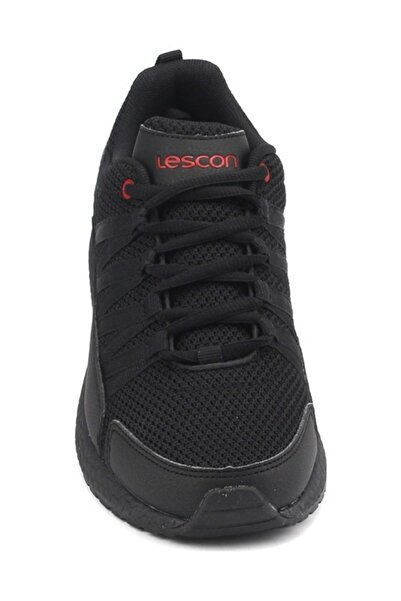 Lescon Bayan Easystep Ayakkabı L-5616