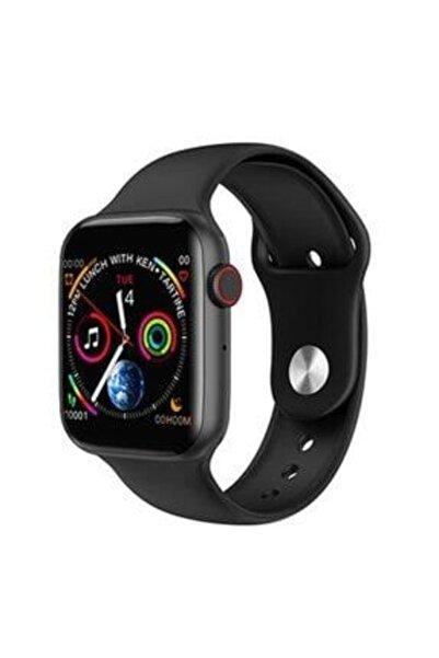 Welar Smart Watch Akıllı Saat Apple Kasa