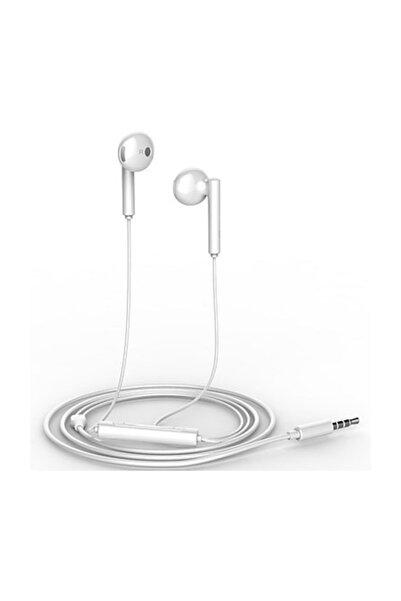 Huawei Am115 Kulaklık - Beyaz Kulakiçi Kulaklık