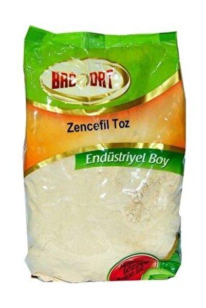Zencefil Toz 500 Gr