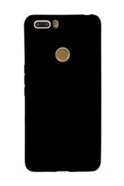 Vestel Venüs V3 Z20 Siyah Premier Kılıf