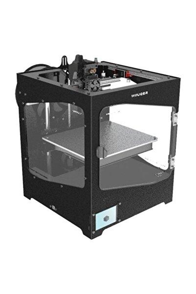 Robocombo Compact Cs2 3d Printer