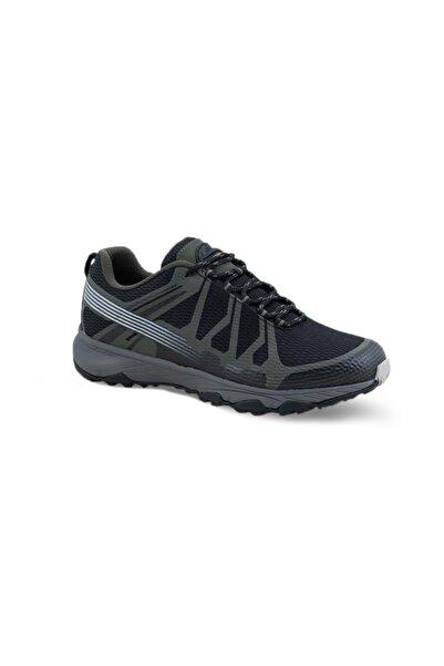 Greyder Erkek Haki Outdoor Ayakkabı 9K1DA71158