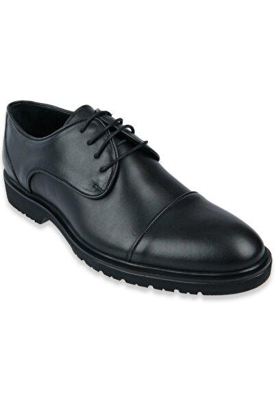 Centone Klasik Deri Ayakkabı 19-5172