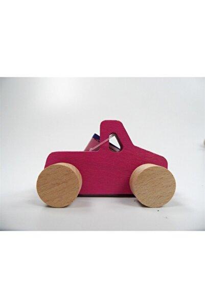 Bebe Mini Arabalar 10