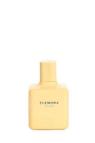 Kadın Sarı Parfüm Elenora UCB280269A39