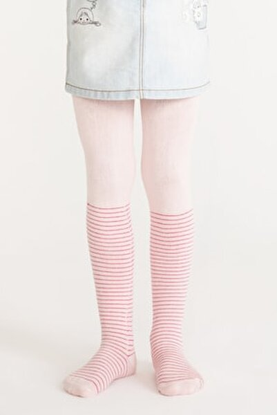 Penti Çorap