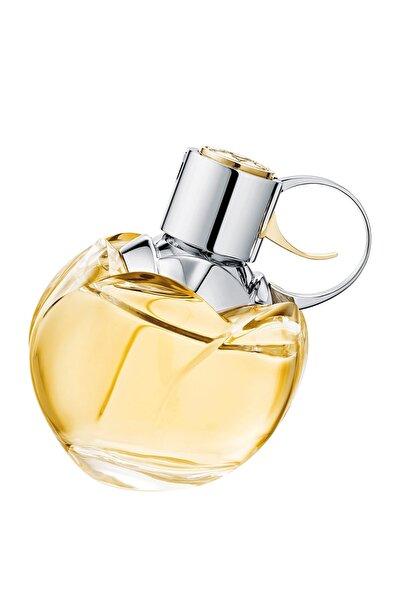 Azzaro Wanted Girl Kadin Eau De Parfum 80 ml 3351500013814