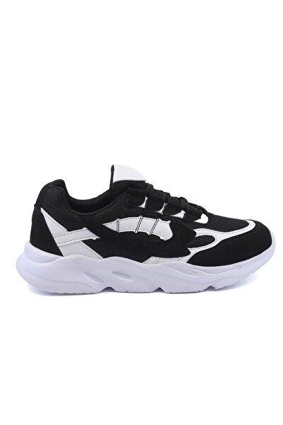 LETOON Unisex Casual Ayakkabı - 4455MR