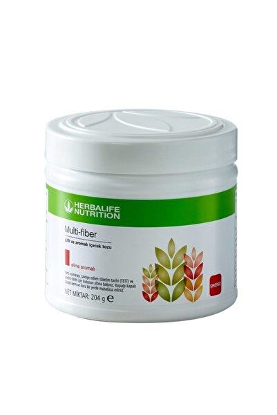 Herbalife Multi-fiber