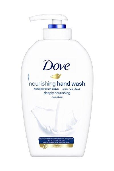 Dove Dove Sıvı Sabun 500 Ml